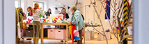 /fileadmin/Projekte/K30_Kreatives_Quartier/214kunstmachtarbeit.jpg