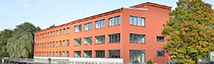 /fileadmin/Projekte/K30_Kreatives_Quartier/veringhoefe.jpg