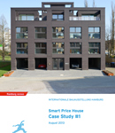 Smart Price House – Case Study #1, August 2013