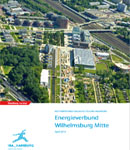Energieverbund Wilhelmsburg, April 2014